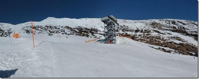 Ski 2011 Fiss 2011-03-09 09-38 panorama