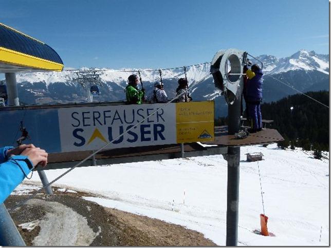 Ski 2011 Fiss 2011-03-09 11-24-38